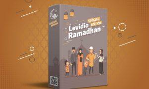 ramadhan spesial