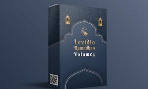 ramadhan vol 4